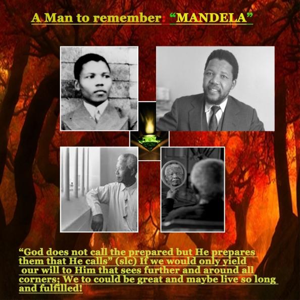 MandelaTribute2