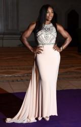 Serena+Williams+Dresses+Skirts+Beaded+Dress+M7Mz6Xg5ZdYx[1]